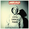 Switched On (Deluxe Version), Madchild