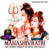 Mahashivratri - The Cosmic Energy of Shiva and Shakti