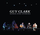 Guy Clark - The Randall Knife
