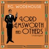 Lord Emsworth and Others (Unabridged)