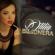 Bilionera (Radio Edit) - Otilia
