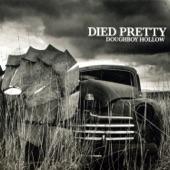 Died Pretty - Sweetheart