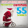 Best Lounge Wishes (The Charm of Christmas in 55 Songs) - Varios Artistas