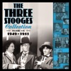 The Three Stooges, The Collection 1949–1951 - Synopsis and Reviews