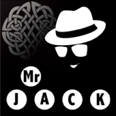 Mr. Jack and Mr. Joke (Brian Mac Sue's Extended Mix)
