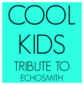 [Download] Cool Kids MP3