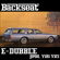 Backseat - e-dubble