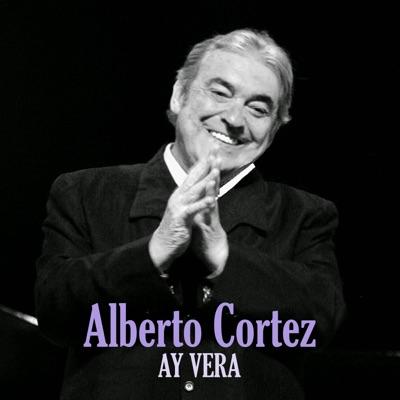 Ay Vera - Single - Alberto Cortez