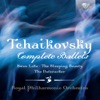 Tchaikovsky: Complete Ballets, Royal Philharmonic Orchestra