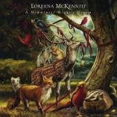 Loreena McKennitt - Coventry Carol