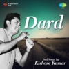 Dard Sad Songs by Kishore Kumar