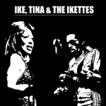 IkE & Tina Turner - Got My Mojo Working