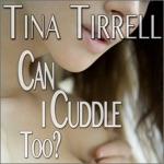 Can I Cuddle Too?: A Taboo MILF Sex Confessions Fantasy (Unabridged)