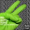 Runforthecube - Born This Way  No Autotune Cover Parody
