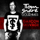 Garçon sauvage (feat. Goldchimes) [Radio Edit] - Single