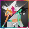 The Days / Nights - EP, Avicii