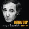 Charles Aznavour - Y por tanto (Et pourtant) ilustración