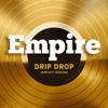 Drip Drop feat Yazz Serayah McNeill Single