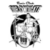 Dub Is All I Got (Remix Clash), Dub Syndicate