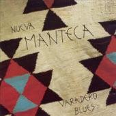 Nueva Manteca - Macumbia
