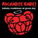 Warning - Rockabye Baby!