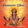 Hanuman Dhun Ram Lakshman Janaki Jai Bolo Hanuman Ki