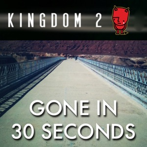 Kingdom 2 & Mikel Ross Giffin - Olay