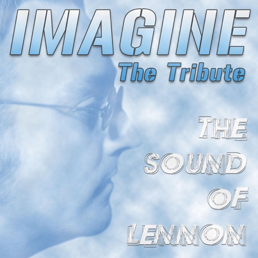 The Sound of Lennon