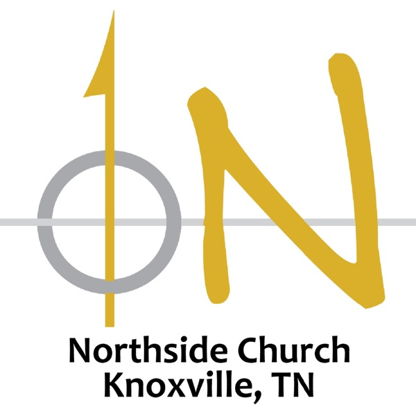 Northside Church - Knoxville