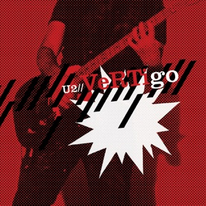 Vertigo - Single Mp3 Download