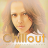 200 Chillout Songs - Chillout