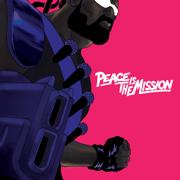 Lean On (feat. MØ & DJ Snake) - Major Lazer - Major Lazer