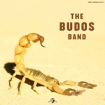 The Budos Band - Mas O Menos