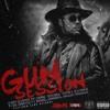 Gun Session (feat. Akon, Shabba & Sizzla) - Single, 2015