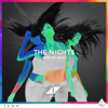 Avicii - The Nights (Avicii By Avicii) artwork