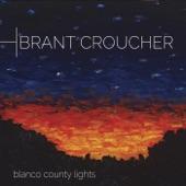 Brant Croucher - Doing Well