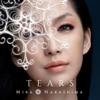 Tears All Singles Best - Mika Nakashima