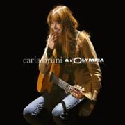 A L'Olympia (Live) - Carla Bruni - Carla Bruni