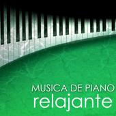 Música de Piano Relajante - Canciones para Relajacion Profunda y Sanar el Alma