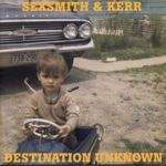 Sexsmith & Kerr - Raindrops In My Coffee