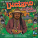 Luciano - Only Good Music