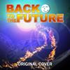Back to the Future - Niyari