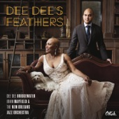 Dee Dee Bridgewater - Do You Know What It Means?