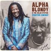 Alpha Blondy - Freedom (feat. Tarrus Riley)