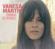 Vanesa Martín - Crónica de un baile
