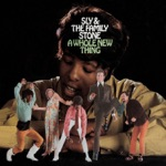 Sly & The Family Stone - Dog