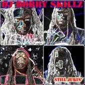 DJ Bobby Skillz - One Gang