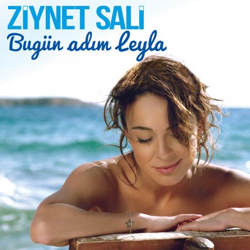 Ziynet Sali On Apple Music