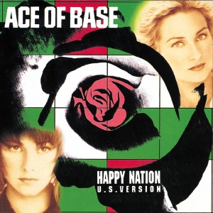 Ace of Base - All That She Wants (Remastered)