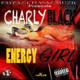 Energy Girl - Single